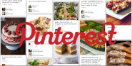 Pinterest Tactics That Work...