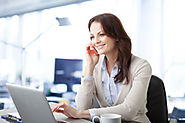 Monthly Installment Payday Loans- Quick Money To Fulfill Unplanned Fiscal Emergencies In Short Span