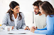 Monthly Installment Payday Loans- Great Funds To Meet Vital Cash Needs With Refundable Scheme