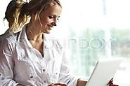 Long Term Loans For Bad Credit- Affordable Cash Relief To Easily Solve Unwanted Fiscal Woes