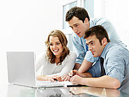 Long Term Bad Credit Loans – Grab Quick Funds With Online Lending Option