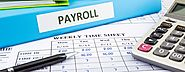 Reduce Payroll Inquiries — But How?
