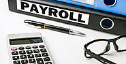 IRS & Unpaid Payroll Taxes; Businesses & CPAs Should be on Top of It | Hi-Tech FPO