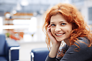 Monthly Payday Loans Online- Helpful Cash To Solve Sudden Fiscal Woes With Refundable Method