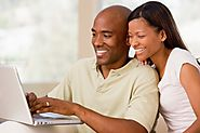 Monthly Payday Loans Online- Helpful Funds To Meet Vital Cash Needs With Easy Repayment Options