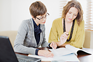 Monthly Installment Loans For Bad Credit - A Effective Efficient Financial Service For Poor People