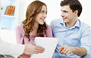 Monthly Installment Loans – Helpful To Resolve All Pending Bills With Absolute Ease!