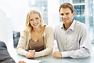 Monthly Installment Payday Loans - Quick And Easy Ultimate Financial Deal For Everyone!