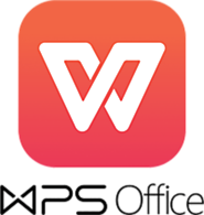 Office Suite Download by WPS Office