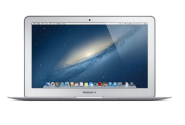 "Apple MacBook Air (11"", 2013)"