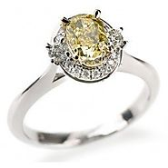 Best Engagement Rings in Perth by Creations Jewellery