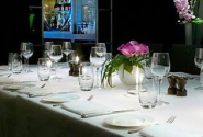 Almeida Restaurant | Private Dining Rooms
