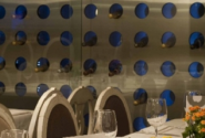 Aubaine - Heddon Street | Private Dining Rooms