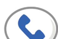 Google Voice (by Google)