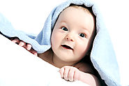Baby Care: Must Have Baby Products for the 1st Year