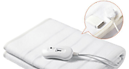 Best Heated Mattress Pad : Guide & Review