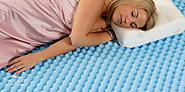 Best Egg Crate Mattress Topper: Guide & Review
