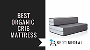 Best Folding Mattress Reviews 2017 - Complete Buying Guide