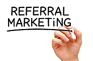 The 4 Pillars Of A Successful Referral Marketing Campaign - Exit Bee Blog