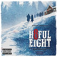 The Hateful Eight (Ennio Morricone)