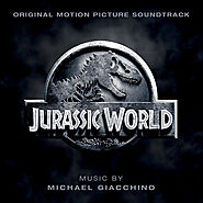 Jurassic World (Michael Giacchino)