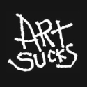 Art Sucks - New York Art Blog | Brooklyn | Queens | & In Between