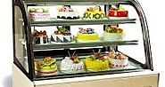 Baking Machines And Tools: To Get Perfect Kitchenwares Find This Site