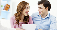 Online Loans With Bad Credit Quickly Fulfill Your Emergency Cash Needs