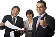 Bad Credit Payday Loans - Easy Financial Support to Resolve Unexpected Problems