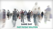 Website at https://www.linkedin.com/pulse/6-month-payday-loans-helpful-avail-extra-funds-need-easy-antun-alaga?publis...