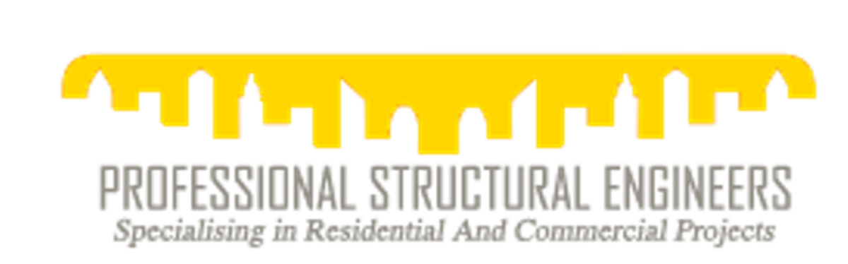 Headline for Structural Engineers London