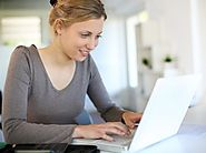 Loans For Unemployed- Helpful Finance For Jobless To Combat Unexpected Fiscal Pressure