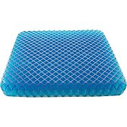Best Orthopedic Gel Seat Cushion