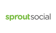 Social Media Tools | Sprout Social