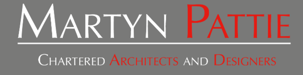 Headline for Architects London