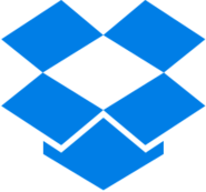 Dropbox - Sign in