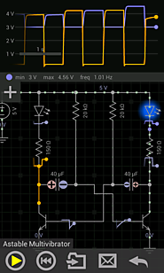 EveryCircuit - Android Apps on Google Play