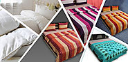 Awesome tips for choosing the best Quilts for your home