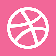 Content Sharing Platforms | Dribbble