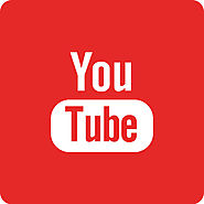 Content Sharing Platforms | YouTube