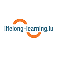 Formation en Intelligence émotionnelle au Luxembourg - lifelong-learning.lu