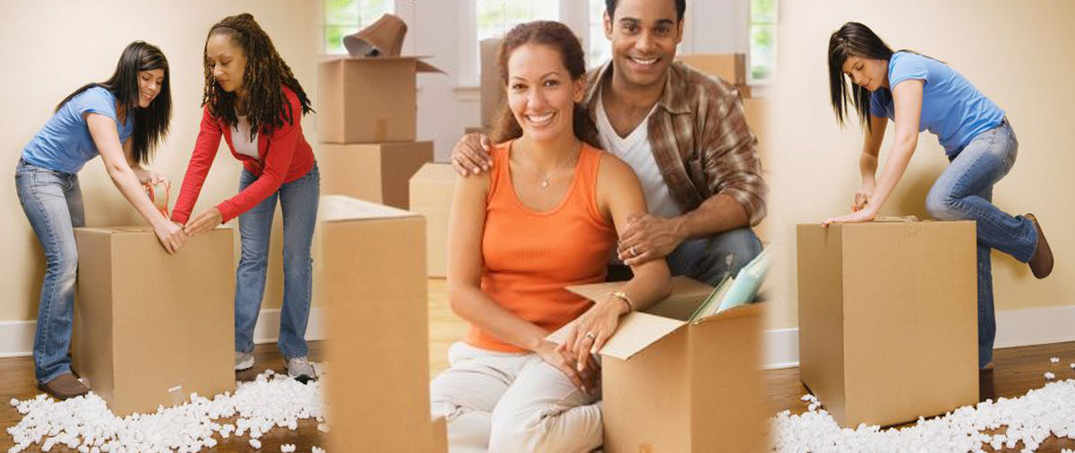 Headline for Packers and Movers in Hyderabad