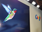 Google Humming-Bird Algorithm Update -Get Ready For 2014