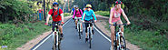 Bike and Cycling Tour