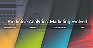 Socialbakers Launches Predictive Analytics - The Future of Data-Driven Social Marketing