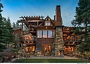 Buy 1946 Gray Wolf Northstar Property at Carr Long Real Estate