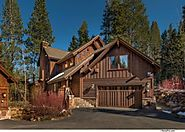 Tahoe Donner Real Estate Listings by Carr Long Real Estate