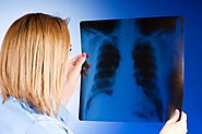 LewisvilleFlowerMoundOncology - Symptoms Of Lung Cancer