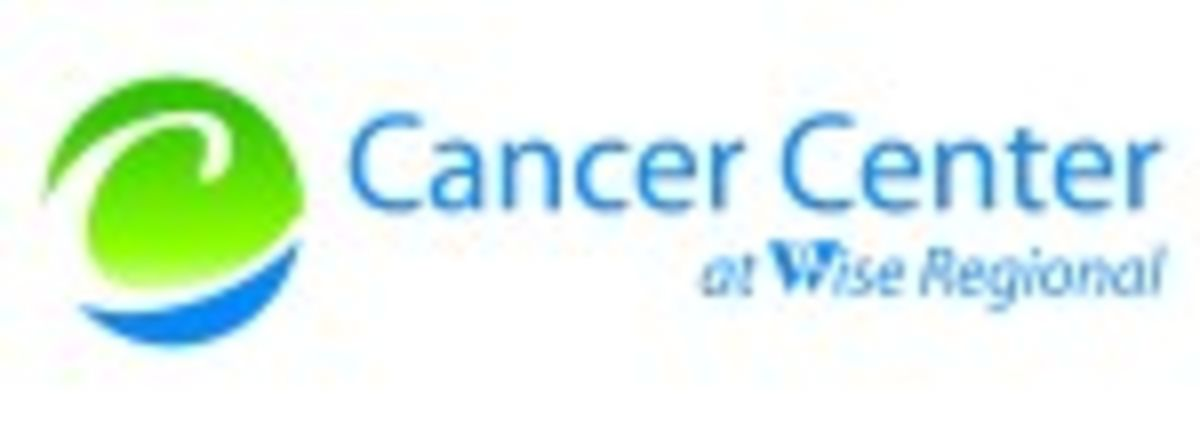 Headline for North Texas Cancer Center at Wise