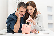 Faxless Payday Loans Fast- Quick Funds To Combat Temporary Monetary Stress Without Faxing